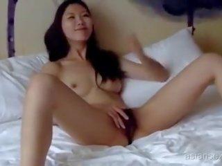 Lataa ilmaiseksi porne Elokuvat